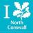NorthCornwall NT