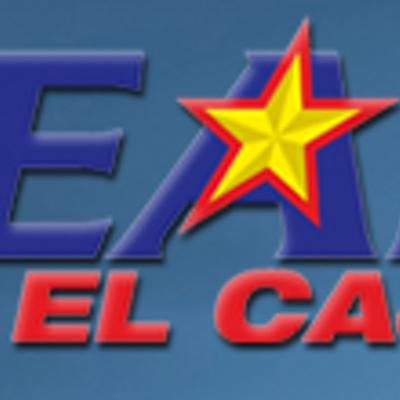 Team Kia Of El Cajon