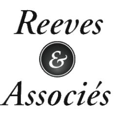 @ReevesAssocies