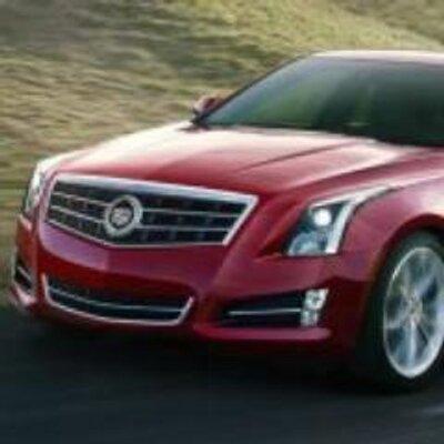 Rickenbaugh Cadillac Used Cars