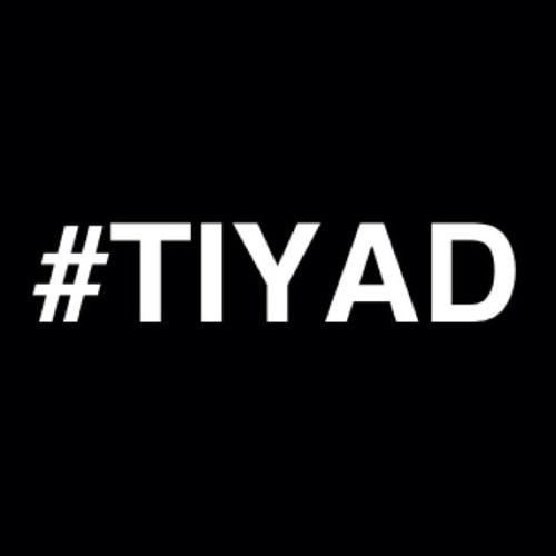 tiyad