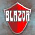 @Blazor1