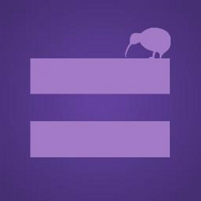 Marriage Equality Nz On Twitter Best Wishes To The 31 Couples