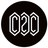 C2Cdjs
