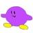 The profile image of purpleSNPI_bot