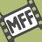 MiltonFilmFest avatar