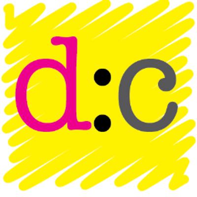 DevCongress News