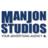 ManJonStudios
