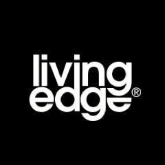 @LivingEdgeAU