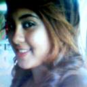 Camilla Santos (@01CamillaSantos) Twitter
