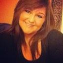 Ashley Ecker - @eckaxox - Twitter