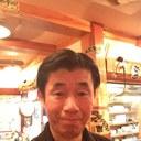 Mitsuru Kobayashi (@5884Mkoba) Twitter