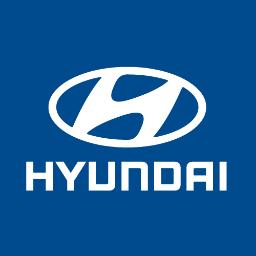 @HyundaiBelarus