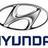 Hyundai asia