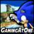 GamingAtOne