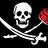 Twitter result for Oxendales from pirateNo1