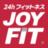 スポーツクラブJOYFIT24札幌宮の沢