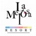 La Melosa Resort