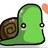 snailbutthead