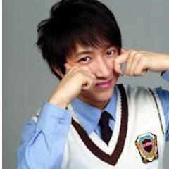 Tan HanKyung
