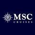MSC Cruises News