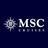 MSC Cruises News