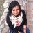 Priyanka Pant (@pri_pant) Twitter profile photo