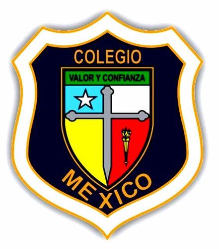 Colegio México (@colmex_pn) | Twitter