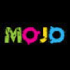 @MOJOmobiles