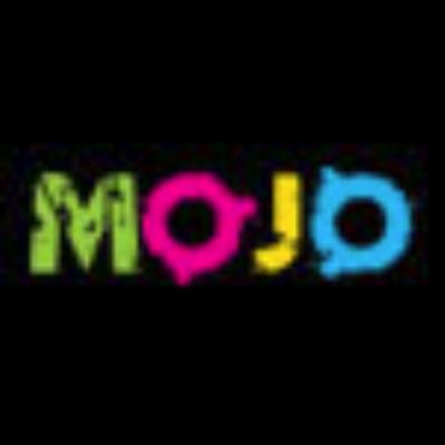 Mojo maker ltd mojomobiles twitter for Mojo makers