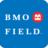 BMO Field