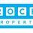 Rockproperty Limited