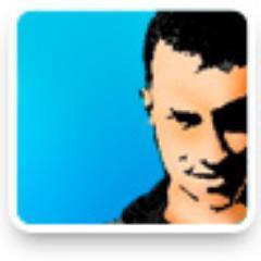 kamouf avatar