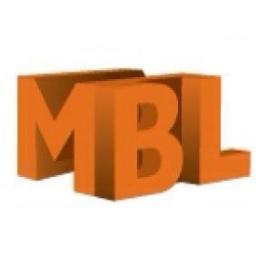 MBLBC