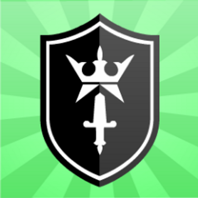 Armor Games | Social Profile