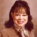 Georgine Guillory