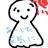 fram_yuki