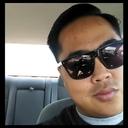 Robert Aquino (@robBsmooth) Twitter