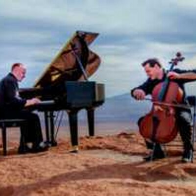 The piano guys thepianoguysnl twitter for Unblocked piano