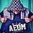 AEOM_TV