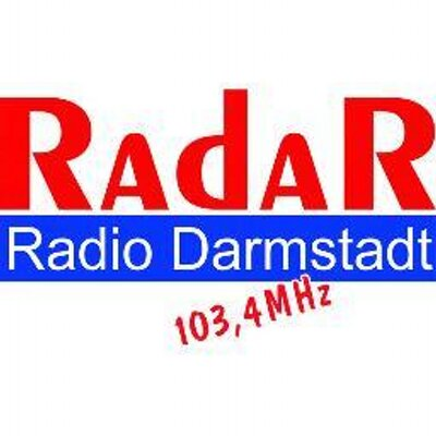 Radio Darmstadt Radiodarmstadt