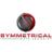 SymDataSec's avatar