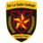 De La Salle College's Twitter avatar