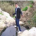 noureddine.hamadene (@119_yahia) Twitter