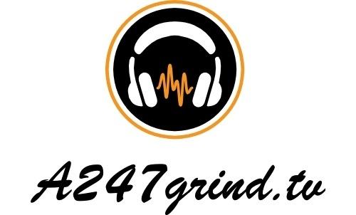 A247GRIND.TV