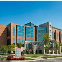 IU Health North | Social Profile