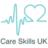 Care Skills UK