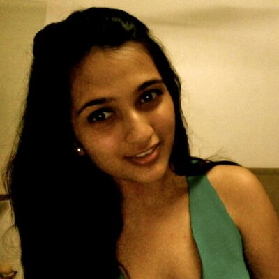 Sonakshi Agarwal on Twitter: