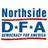 Northside DFA