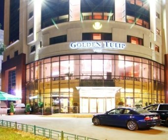 @gt_timeshotel